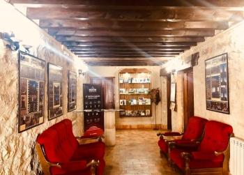 Oficina de Turismo Yeste Turismo Yeste