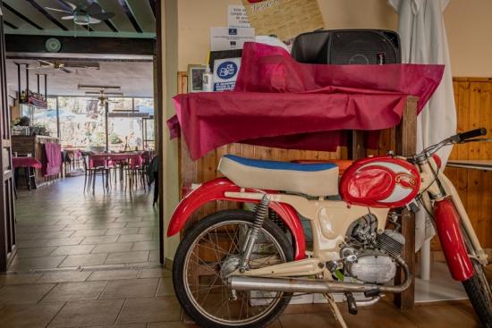 Restaurante Casa Segunda