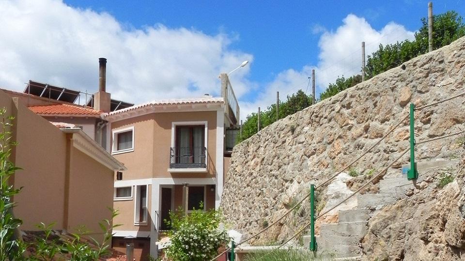 Apartamento turístico Miralmundo